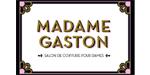 madame-gaston