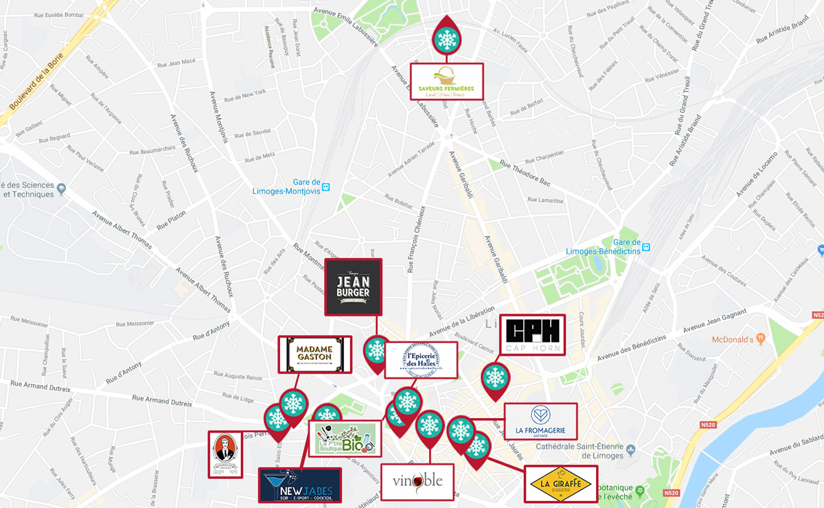 map-commerces-limoges-noel
