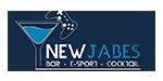 newjabes