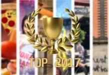 top-article-les-plus-lus-2017-lhommeenbleu-limoges