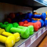 muscu-fitness-boutique-limoges-lheb-limoumou