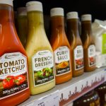 ketchup-lol-fitness-boutique-limoges-lheb-limoumou