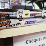 miam-snickers-fitness-boutique-limoges-lheb-muscu