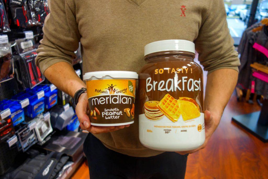 pancakes-lheb-limoges-fitness-boutique-limoumou