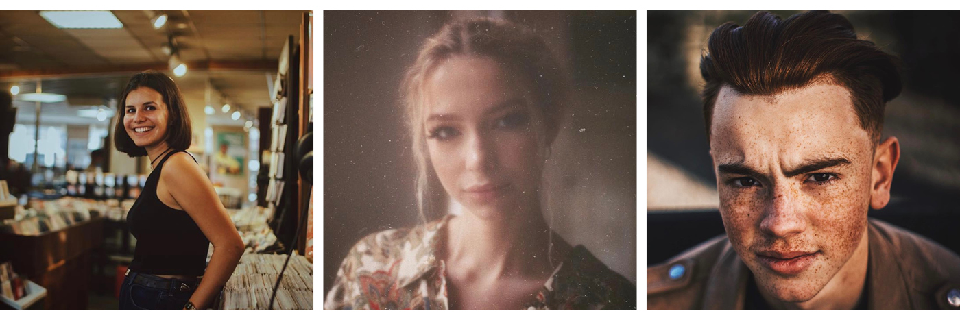 elisabeth.kiss-anotherlovee-instagram-portrait-limoges-photographes-photographe