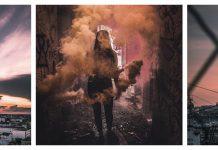@louis_machs-louis-maniquet-louis_machs-photographie-photographe-instagram-instagramer-limoges