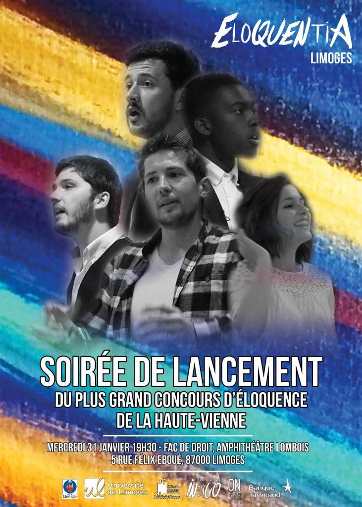 affiche_numerique_soiree_lancement