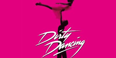 cover-dirty-dancing-lheb-limoges-zenith-limoumou