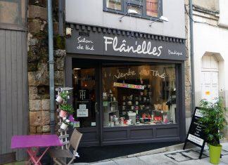 cover-flanelles-limoges-thé-salon-lheb-limoumou