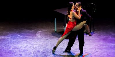 cover-tango-y-noche-opera-limoges-lheb-limoumou-bon-plan