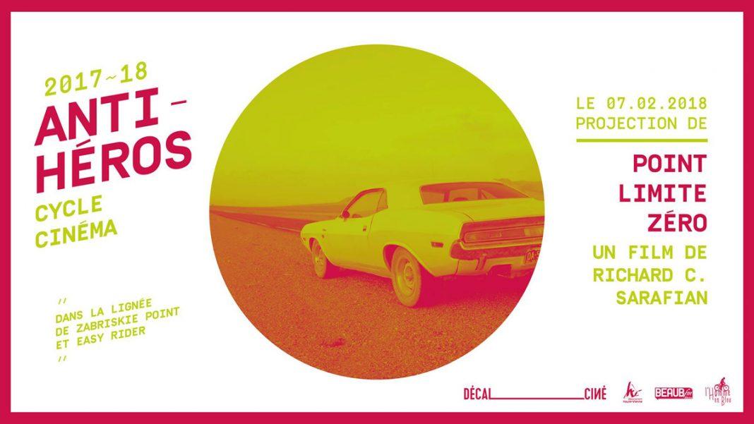 cover-decal-ciné-limoges-2018-lheb-limoumou-point-limite-zéeo