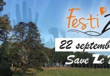 cover-festizac-lheb-ambazac-festival-2018