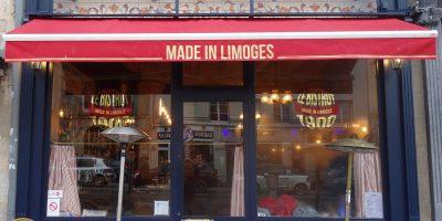 bistrot-1900-limoges-restaurant-lheb