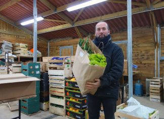 cover-recolte-bio-legumes-fruits-lheb-limoges-limoumou