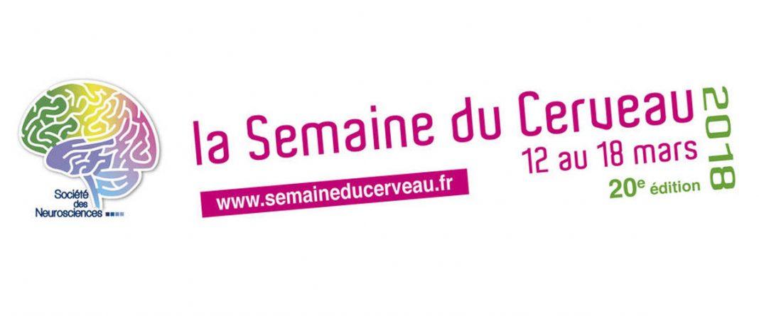 cover-semaine-cerveau-limoges-lheb-recreasciences