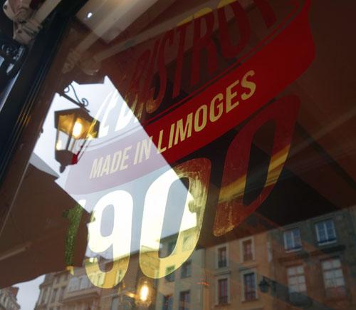 lettrage-dorée-bistrot-1900-limoumou-lheb-limoges
