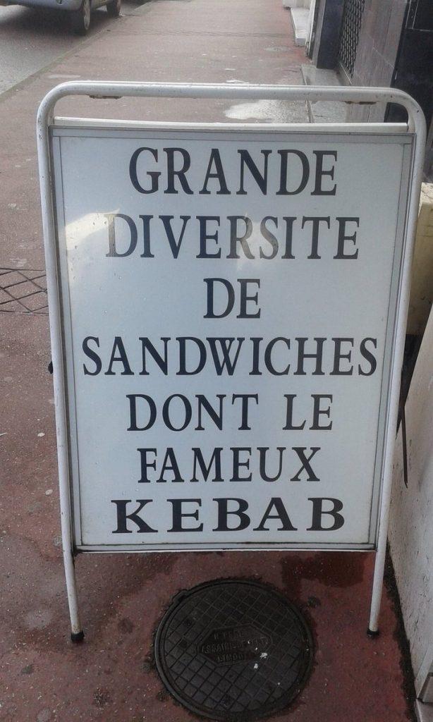 photo-kebab-auberge-limoges-pita-lheb