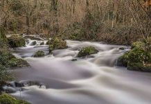 riviere-long-exposure-limousin-lheb-igers