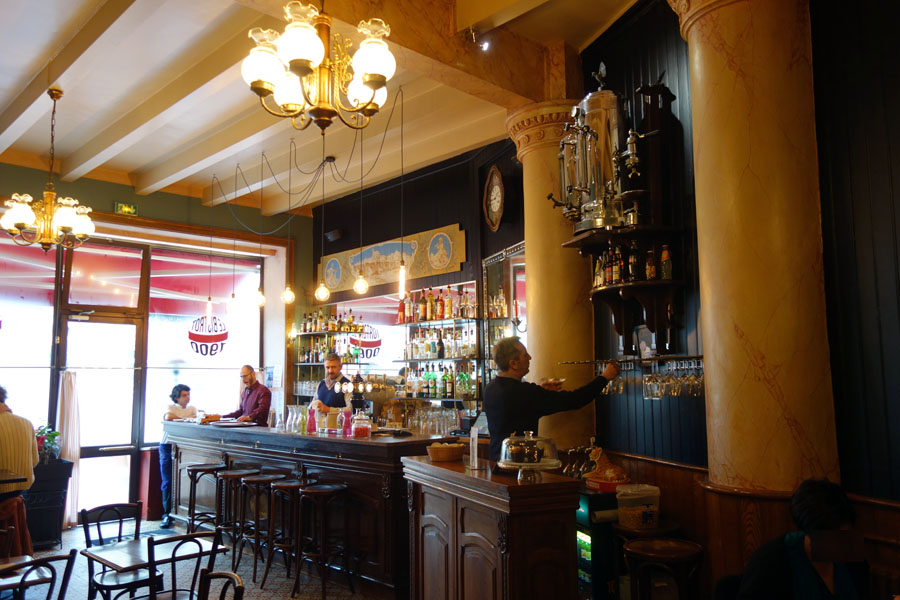 salle-bistrot-1900-limoges-restaurant-lheb-limoumou