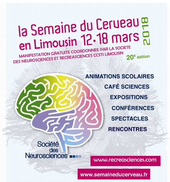 semaine-cerveau-limoges-limoumou-lheb