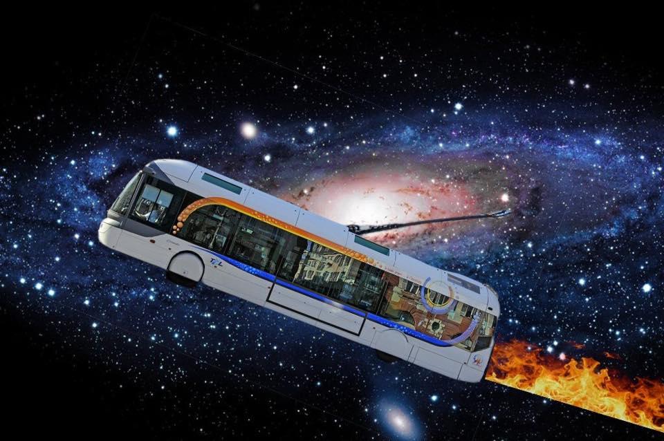 trolley-bus-turfu-limoges-lheb-limoumou-espace-space-x
