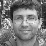 Benoit-Charlat-auteur-2018