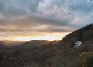 coucher-soleil-vue-gimel-correze