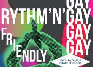 cover-gay-friendly-limoges-fete-el-doggo-lheb-2018