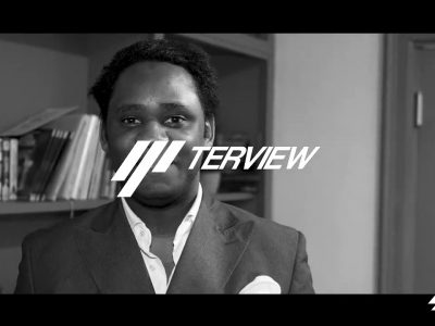 interview-video-charles-eloquentia-inside-city-limoges
