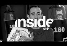 interview-video-wilfried-martin-champion-monde-boxe