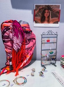 mademoiselle-coquelicot-boutique-bijoux-5