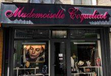 mademoiselle-coquelicot-boutique-limoges-vitrine-devanture