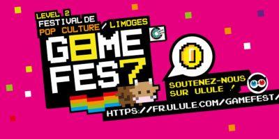 ulule-game-fest-limoges-limoumou-lheb-jeu-jeux-vidéo-vidéos