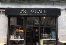 cover-lheb-limoges-locale-epicerie-limoumou
