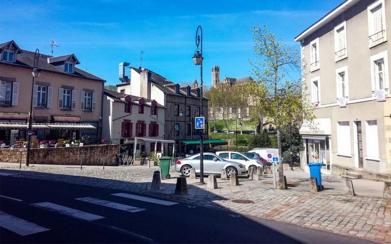 photo-limoges-avant-apres-new-place-compostelle
