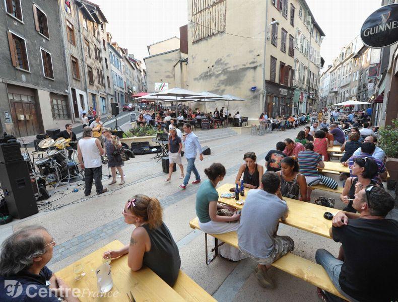 rue-charles-michels-rue-de-la-soif-limoges-lheb