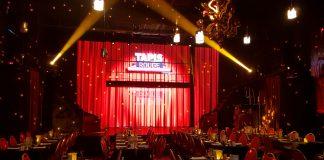 Salle-de-spectacle-au-Tapis-Rouge