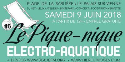 cover-beaubfm-pique-nique-electroaquatique-1-limoges-lheb