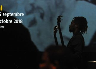 cover-francophonies-lheb-limousin-2018-35-programmation