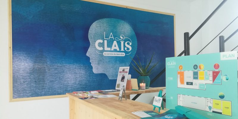 cover-la-clais-limoges-ouverture-lheb-limoumou-medecine-stress