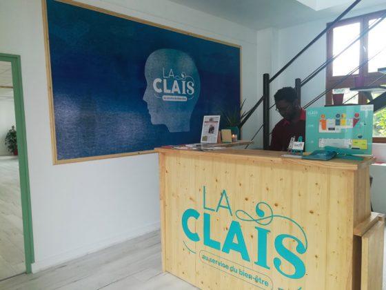 la-clais-accueil-limoges-samuel-lheb-limoumou-medecine