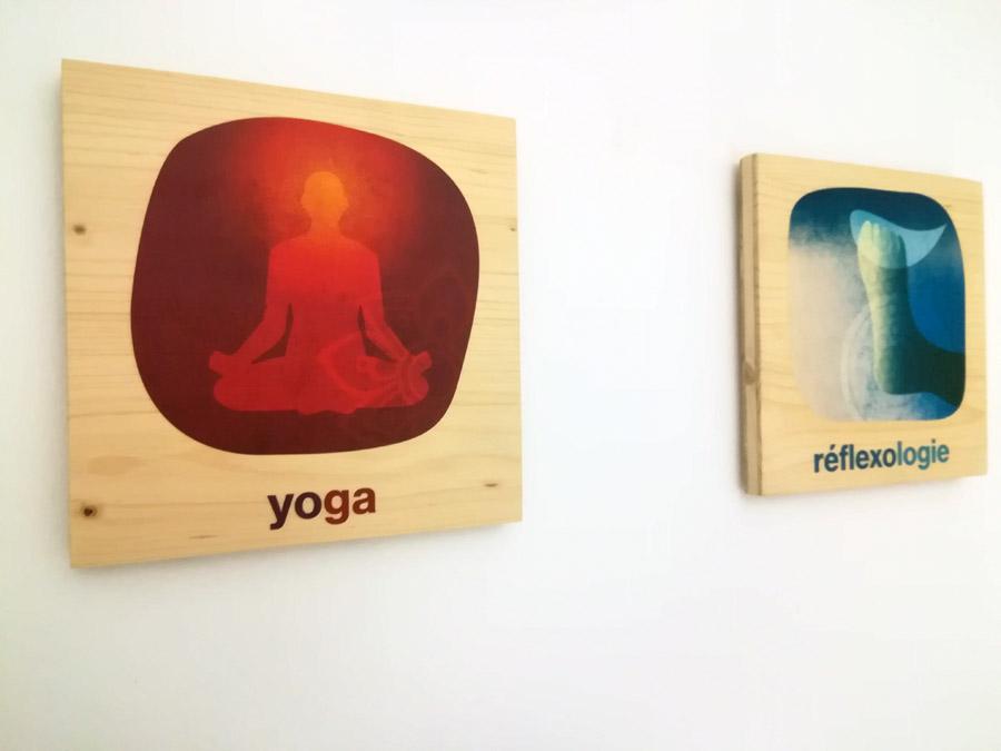 panneau-yoga-lheb-limoges-clais-1