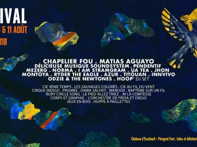 cover-hoop-festival-2018-perigord-excideuil-limoumou-lheb-limoges