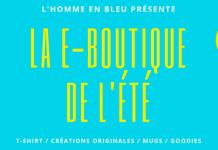 cover-lheb-boutique-en-ligne-limoges-limoumou-t-shirt-mug