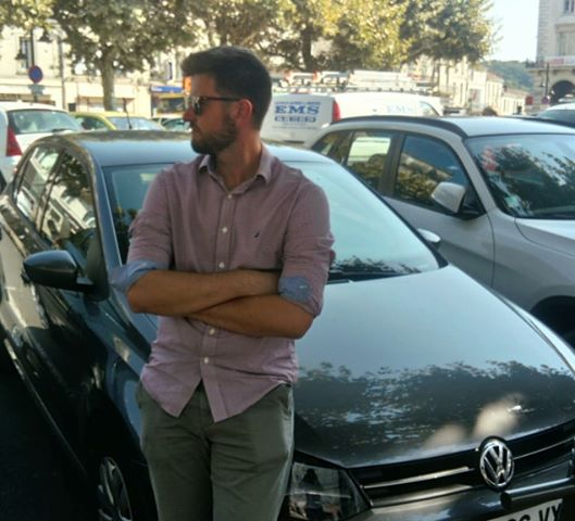 florent-carstage-temoignage-client-heb-limoges-limoumou