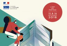 Visuel-générique-©-L'Atelier-Cartographik JEP 2018