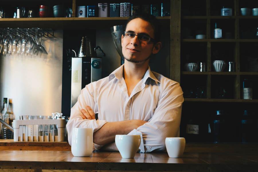 benoit-guichard-bushi-drop-tasse-japon-lheb-limoges-café