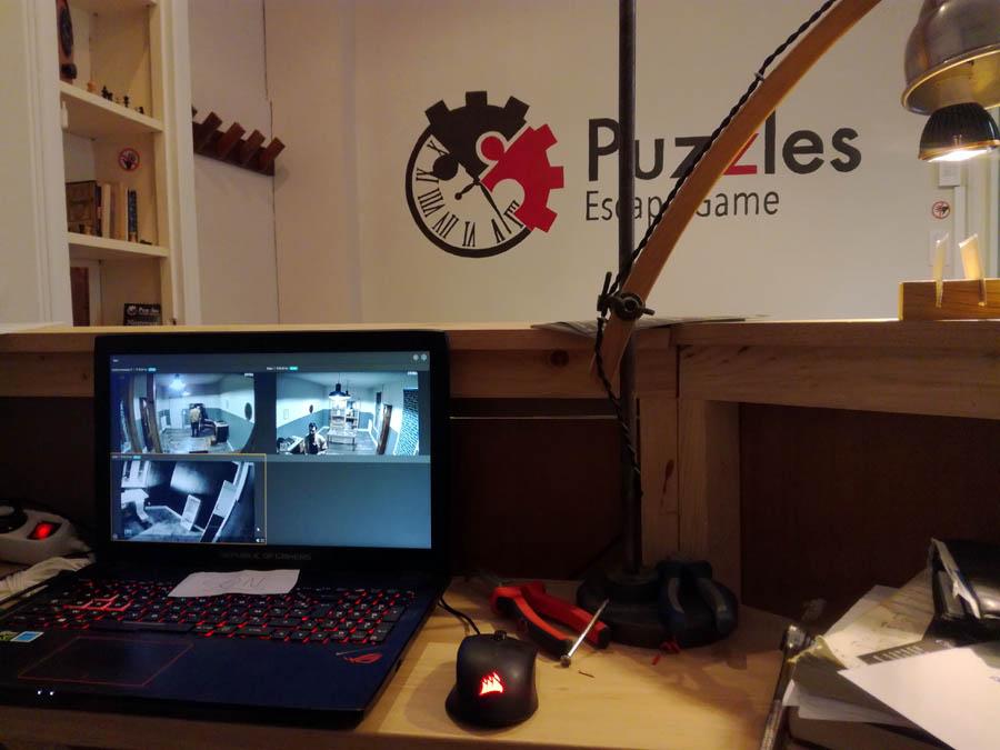 camera-securite-limoges-lheb-puzzle-escape-game