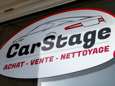 cover-article-carstage-limoges-renovation-pikachu