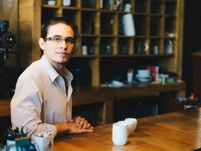cover-article-lheb-limoges-bushi-drop-tasse-café-spécialité